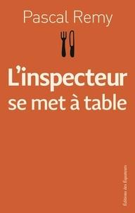 Linspecteur se met à table.pdf