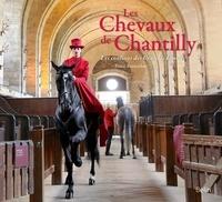 Checkpointfrance.fr Les chevaux de Chantilly Image