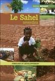 Pascal Reysset - Le Sahel reverdira - Jumelage et développement.
