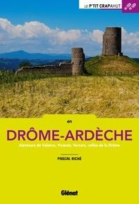 Histoiresdenlire.be En Drôme-Ardèche - Alentours de Valence, Vivarais, Vercors, vallée de la Drôme Image