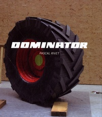 Pascal Rivet - Dominator.