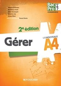 Gérer 1e/Tle Bac Pro commerce.pdf