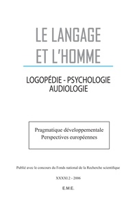Pascal Roland - Danse et Imaginaire - Etude socio-anthropologique de l'univers chorégraphique contemporain.