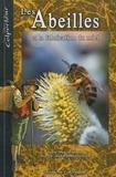 Pascal Roman et Jean-Pierre Gauthier - Les abeilles et la fabrication du miel.