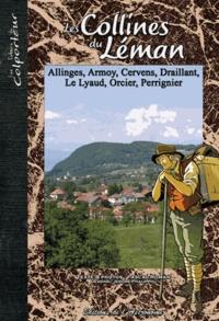Pascal Roman - Les Collines du Léman.
