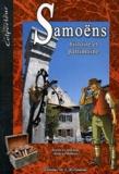 Pascal Roman - Samoëns, histoire et patrimoine.