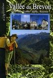 Pascal Roman - Vallée du Brevon - Bellevaux-Lullin-Vailly-Reyvroz.