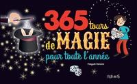 365 tours de magie pour toute lannée.pdf