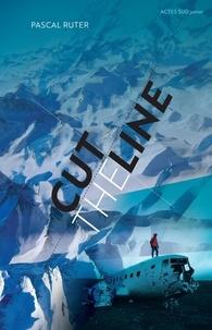 Pascal Ruter - Cut The Line.