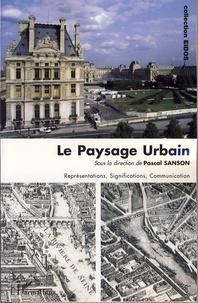 Era-circus.be Le paysage urbain - Représentations, Significations, Communication Image