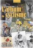 Pascal Sergent - L'album du cyclisme.