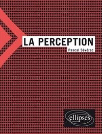 Pascal Sévérac - La perception.