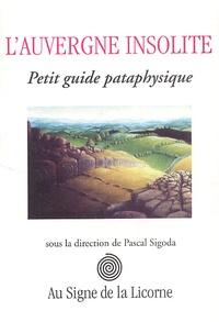 Pascal Sigoda - .