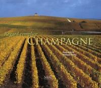 Pascal Stritt et Philippe Dufay - Champagne.