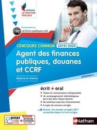 Concours commun agent des finances publiques, des douanes et CCRF.pdf