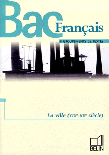 Pascal Vacher - .