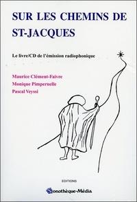 Pascal Veyssi et Maurice Clément-Faivre - .
