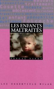 Les enfants maltraités.pdf