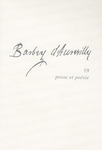 Pascale Auraix-Jonchière - Prose et poésie.