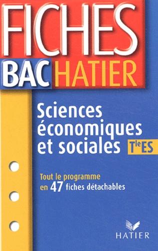 Pascale Berger-Longuet - .