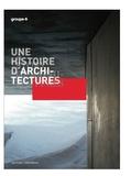 Pascale Blin - Une histoire d'architectures - Groupe-6.
