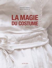 La magie du costume.pdf