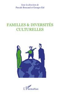 Deedr.fr Familles & diversités culturelles Image