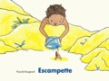 Pascale Bougeault - Escampette.