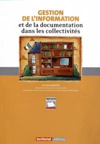 Gestion de linformation et de la documentation dans les collectivités.pdf