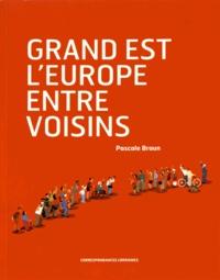 Grand Est, lEurope entre voisins.pdf