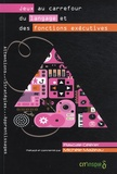 Pascale Célèrier - Jeux au carrefour du langage et des fonctions exécutives - Attentions, Stratégies, Apprentissages. 1 Cédérom