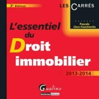 Deedr.fr L'essentiel du droit immobilier Image