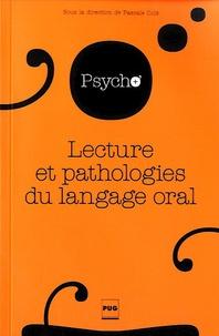 Lecture et pathologies du langage oral.pdf
