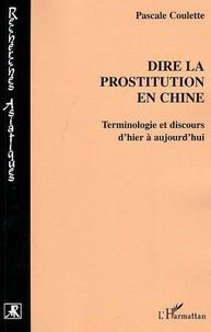 Dire la prostitution en Chine - Terminologie et discours dhier à aujourdhui.pdf