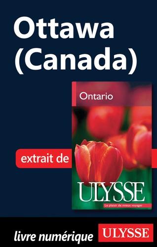 Pascale Couture - Ontario - Ottawa (Canada).