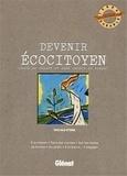 Pascale d' Erm - Devenir écocitoyen - (Sans se ruiner et sans perdre de temps).