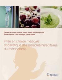 Prise en charge médicale et diététique des maladies héréditaires du métabolisme.pdf
