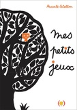 Pascale Estellon - Mes petits jeux.
