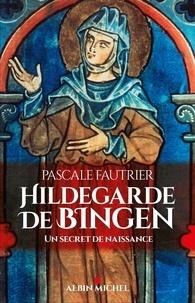 Hildegarde de Bingen - Un secret de naissance.pdf