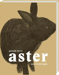 Pascale Favre - Aster.