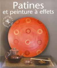 Patines et peintures à effets.pdf