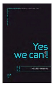 Pascale Fonteneau - Yes we can !.