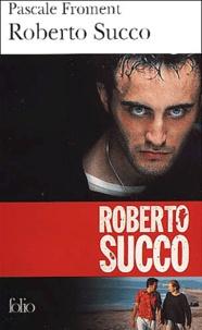 Roberto Succo. Histoire vraie dun assassin sans raison.pdf