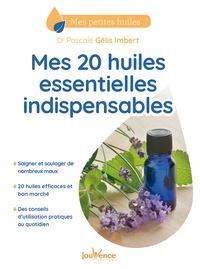 Mes 20 huiles essentielles indispensables.pdf