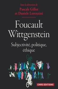 Foucault / Wittgenstein - Subjectivité, politique, éthique.pdf