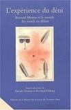 Pascale Gruson et  Collectif - .