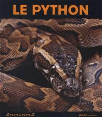 Le Python.pdf