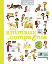 Les animaux de compagnie.pdf