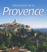 Découverte de la Provence.pdf