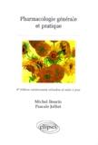 Pascale Jolliet et Michel Bourin - .